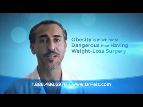 Risks And Benefits Of Weight Loss Surgery