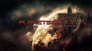 PlanetSide 2 (СТРИМ) терраны(, 2015-04-09T18:54:19.000Z)