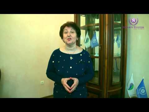 Стеноз гортани у детей: причины и симптомы, лечение и