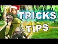 Dota 2 NEWEST Tips and Tricks!