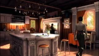 Gray Matter - Part 1 HD Gameplay