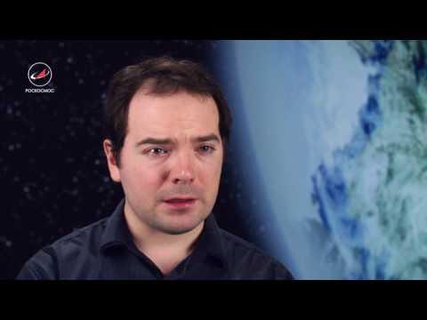 Экзопланеты. Открытие системы TRAPPIST-1