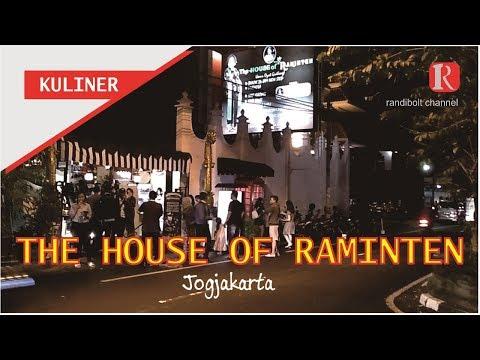 wisata-kuliner-jogja-di-the-house-of-raminten---jogjakarta