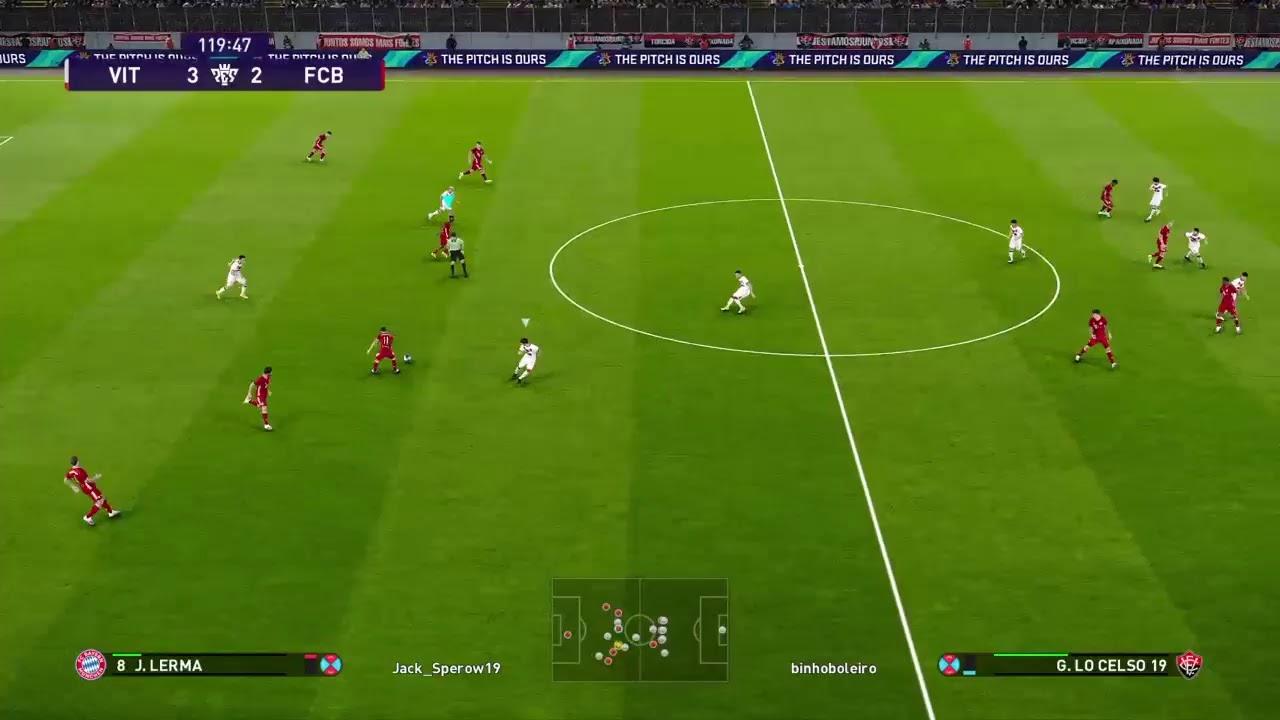 Spielplan Fc Bayern 2021 2021