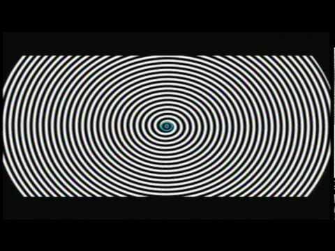optical illusion mind warp