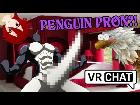 [Virtual Reality] MY FIRST DATE IN VR!! (VRChat funny & awesome moments Episode 12)
