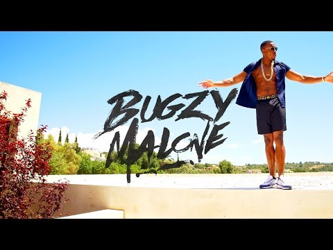 Charlie Sloth ft Bugzy Malone #FameGame...