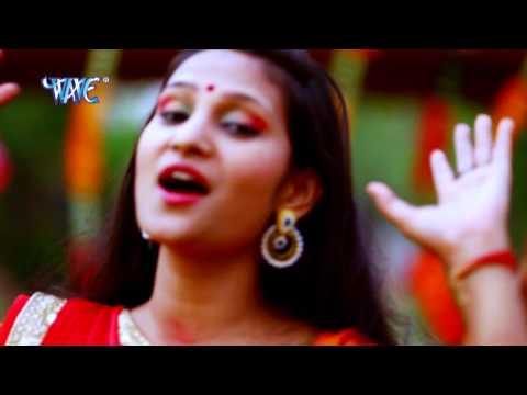Jai Ho Sani Dev - Priyanka Singh - Bhakti Vandana - Bhojpuri Sani Bhajan 2018 New