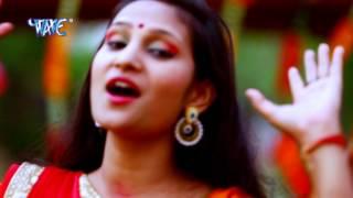 Priyanka Singh - Bhakti Vandana - Bhojpuri