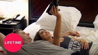 Married at first sight: the honeymoons begin (season 5, episode 3) | lifetime