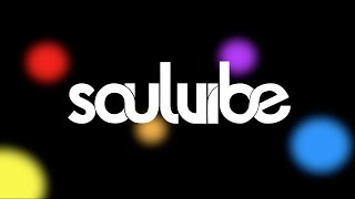 Soulvibe - Arti Hadirmu (Unofficial Short Lyric Video)