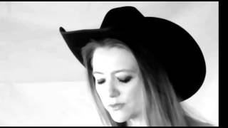 Stand Back Up Jenny Daniels singing Sugarland Cover.mp3