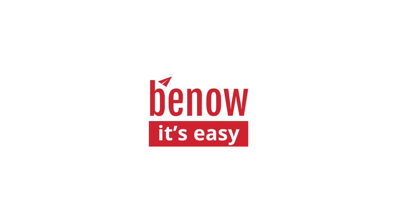 Benow - Payment Link Detailed Training Video