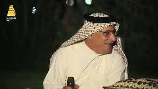 احلى موال على الاورك مع الفنان نمر الدوري ابو عدوان