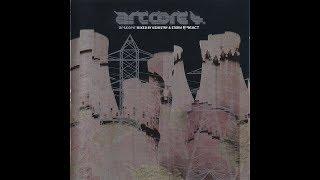 Artcore 4 - Kemistry & Storm (1997)