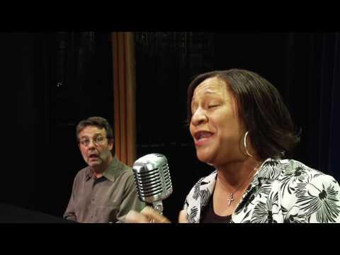 Omaha Community Playhouse Anthem
