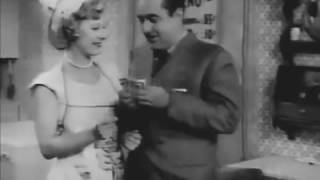 I Married Joan S01E04 Jitterbug