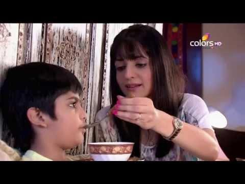 Rangrasiya - रंगरसिया - 28th August 2014 - Full Episode(HD)