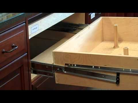 how-to-remove-the-drawer-150lb