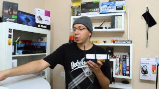 Roteador porta WAN vs porta LAN