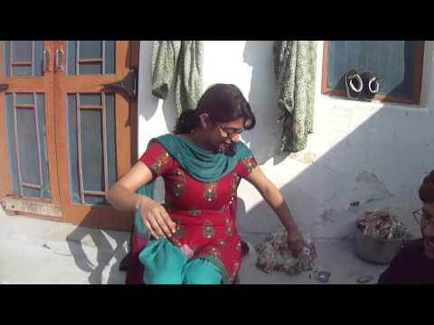 Gur Chana Company