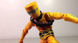 WarTV14's Minion Dance Battle
