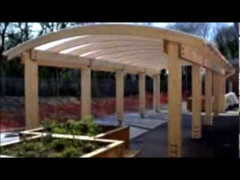 Glulam Laminated Cabins Glulam Youtube