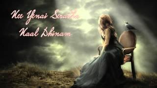 Nee Yenai   Kishan Kumar ft Nincy   Original Composition