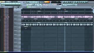 Elie P. & La Fama - Guaya (Remix Reggaeton) DeeJay QonTagio 2013.mp3
