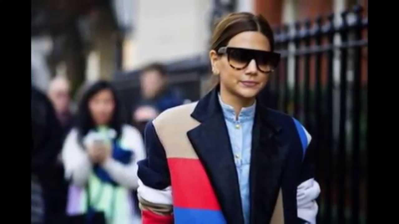 a69ad48eeae new Designer Audrey CL41026 Shadow FU9DV Women sunglasses for your face  shape