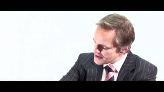 Arm uplift - Guy Sterne discusses this cosmetic surgery Thumbnail