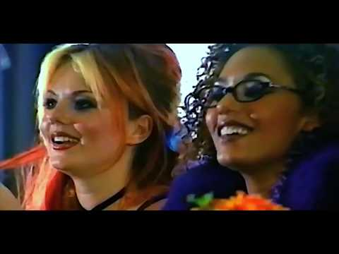 20 Years of Spice Girls 2016 Documentary Film