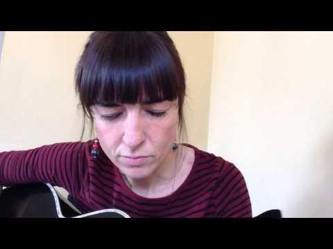 Alexa Jael Allen - 'Magic Box' - original song