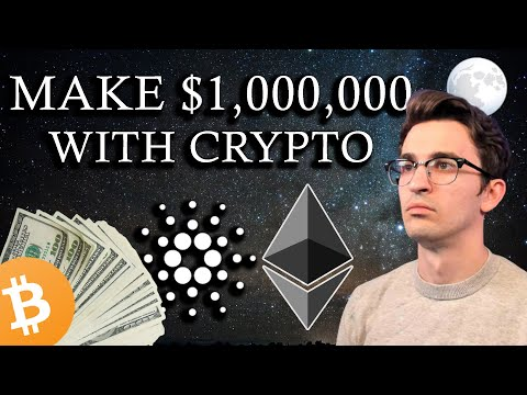 become-a-cryptocurrency-millionaire-with-$1,000?