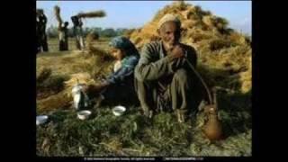 Kasana Des Deya {Pakistani Song} by Alam Lohar