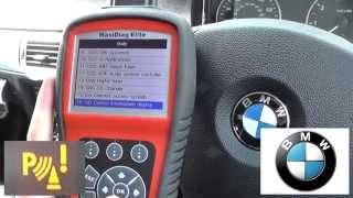 BMW 3 E90 6935597 PDC Parktronic Einparkhilfe parking sensor