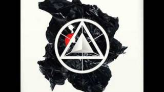 Скачать Dead By Sunrise 04 Inside Of Me Out Of Ashes