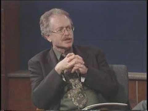 Conversations with History:  Alexei G. Arbatov