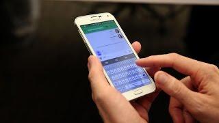 فيديو : باحثون.. يمكن اختراق جميع أجهزة آندرويد برسالة واحدة