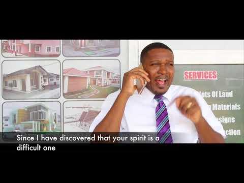 Onye Iwe - Now Selling