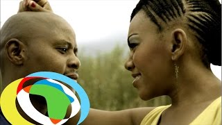 Joe Nina - Back Together 4 Life (Official Music Video)