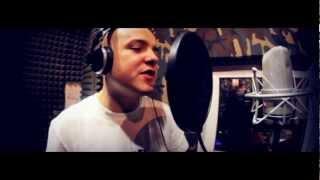 Teledysk: POMPUJ RAP I EDYCJA /Pih gośc. Piszczu, Sulin, Leszek JedeNStąd - Pompuj Rap (prod. Matheo)