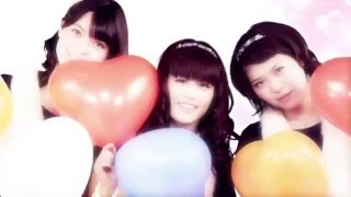 Fansub of an old song of Negicco: Plastic Star [プラスちっく☆スター...