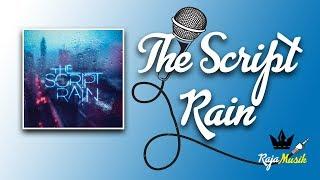 The Script - Rain (Versi Karaoke)