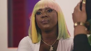 Love And Hip Hop Atlanta Season 8 Episode 10 To The Left Review