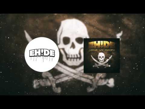 EH!DE - Captain Jack Sparrow (Free)