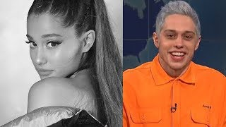 ariana-grande-releases-breakup-song-as-pete-davidson-mentions-her-on-snl