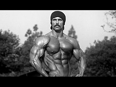 BEST BODYBUILDING/Workout/Cardio/Running/Training/Gym MOTIVATION MUSIC/Songs # 16