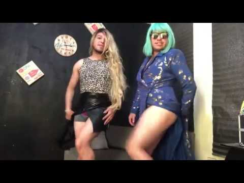 La Gagis y BBM - Horóscopo Gay