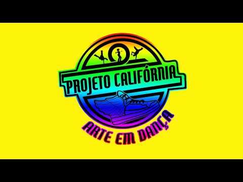 Tic Tac - Lucas Lucco e Mc Lan  Projeto Califórnia Arte em Dança